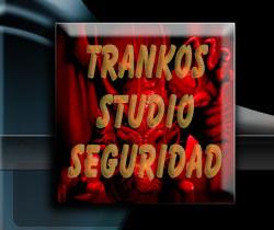 Trankos Studio Seguridad