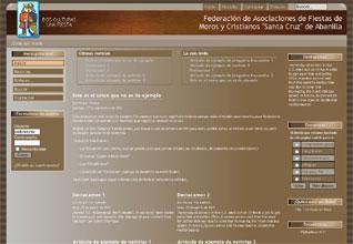 www.morosycristianosabanilla.org