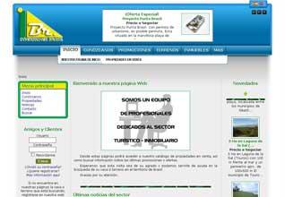 www.inversiones-brasil.es