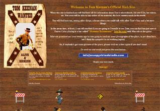 www.tom-keenan.com