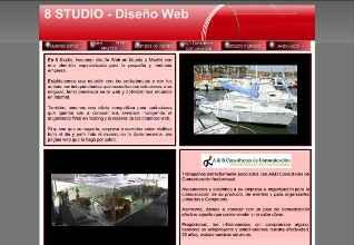 www.ochoestudio.org