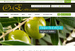 Olive Essence